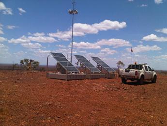 Solar-in-Mining-Solar-Case-Study