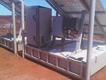 Solar-in-Mining-Solar-Case-Study2
