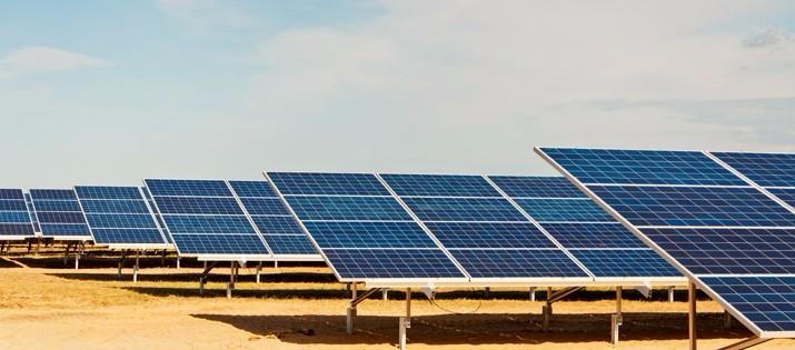 Ground-Mount-Solar-Panel2