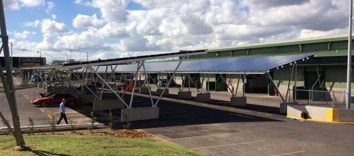 Solar-Carport-Schletter-Solar-carport