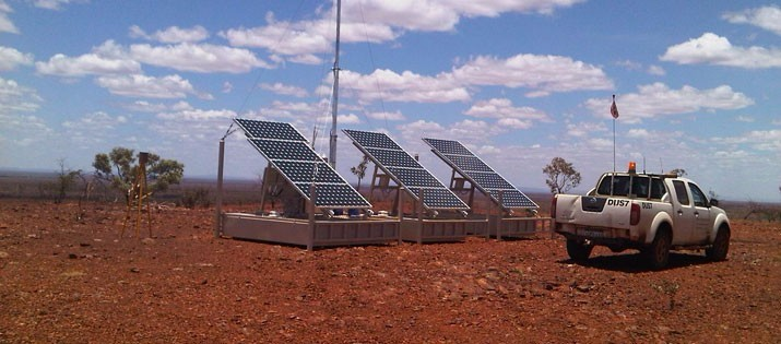 Solar-in-Mining-Solar-transportable-radio-transceiver-with-battery-storage-_image-to-include-in-mining-sector-1
