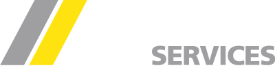 ABOUT US - TPE Services Logo